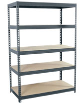 Edsal Shelving Unit Lowes Black Friday 2012