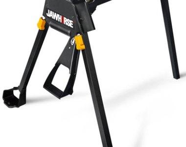 Rockwell Jawhorse RK9003