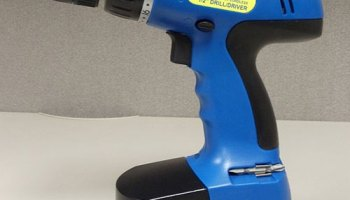 harbor freight hammer drill. harbor freight cordless drill recalled because of fire and burn hazard hammer