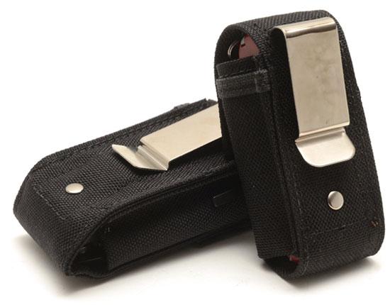 Skinth Shield Belt Clip