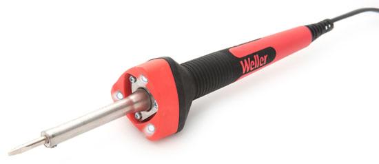 Weller LED Soldering Iron 25W