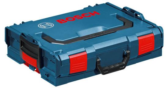 Bosch L-Boxx-1 Tool Case
