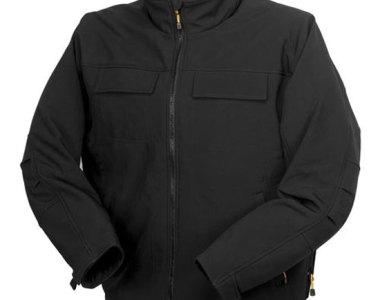 Dewalt Heated Jacket