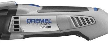 Dremel MM30 Oscillating Tool