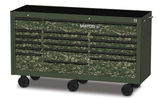 Matco-3-bay-Camo-Toolbox