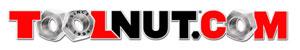 ToolNut Logo Med