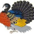 Klein Tools Turkey
