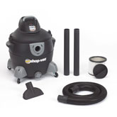 Shop Vac 16-Gallon Black Friday 2013 Special