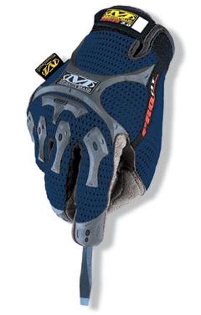 Mechanix Pro-Fit Impact Glove