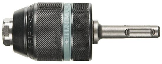 Bosch Keyless SDS Drill Chuck