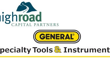 High Road Capital General Tools Acquisition