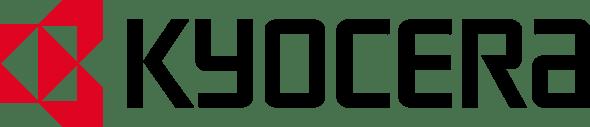 Kyocera Tools Logo