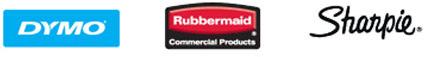 Newell Rubbermaid Tool Brands Update 2019