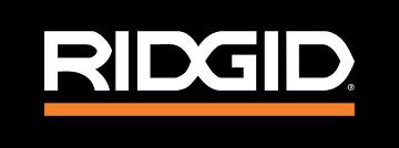 Ridgid Power Tools Logo