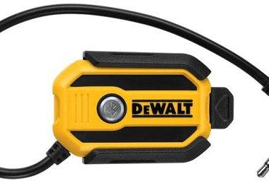 Dewalt Radio Bluetooth Adapter