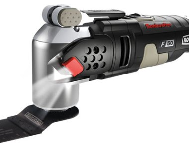 Sonicrafter F50 Oscillating Tool