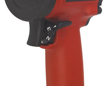 Chicago Pneumatic CP7732 Stubby Impact Wrench