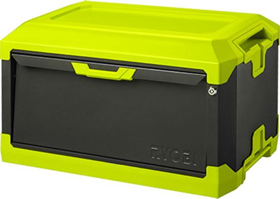 Ryobi ToolBlox 1-Drawer Cabinet
