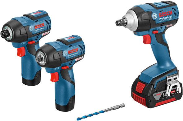 Bosch-Brushless-Impact-Driver-and-Wrenches