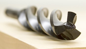 forstner bit for metal. a intro to woodowl drill bits, and look at how they\u0027re made forstner bit for metal