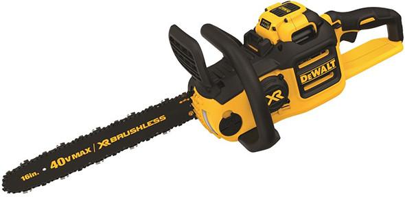 Dewalt DCCS690 Chainsaw