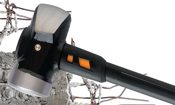 Fiskars IsoCore Sledge Hammer