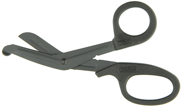 Prestige Medical Shears