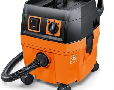 Fein Turbo Shop Vacuum