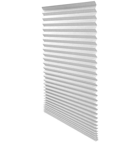 Redi Shade Temporary Paper Window Shade