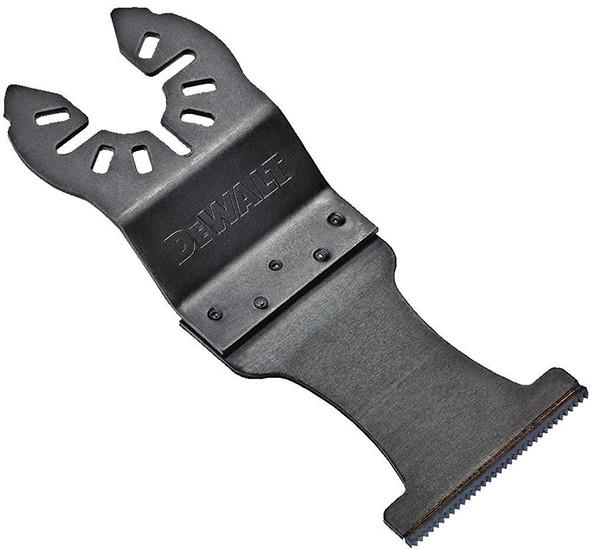 Dewalt Carbide Oscillating Multi-Tool Cutting Blade