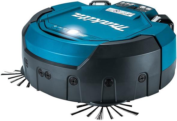 Makita RoboPRO Robot Vacuum