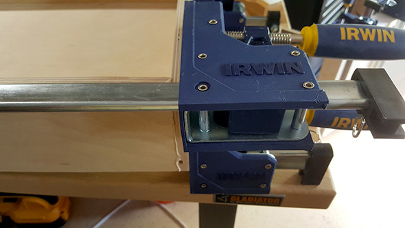 irwin-parallel-clamps-doubling-up
