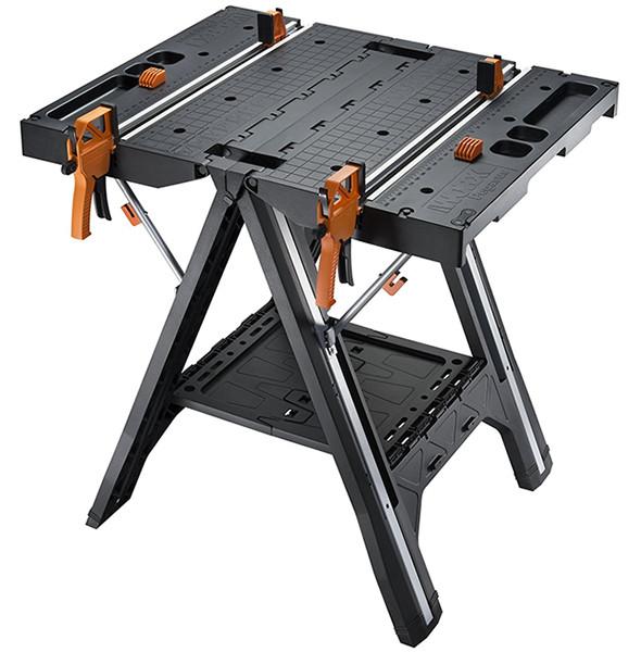 worx-pegasus-folding-workbench