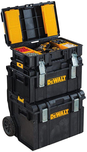 dewalt-ds130-toughsystem-tool-box-stacked