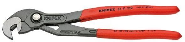 knipex-raptor-pliers