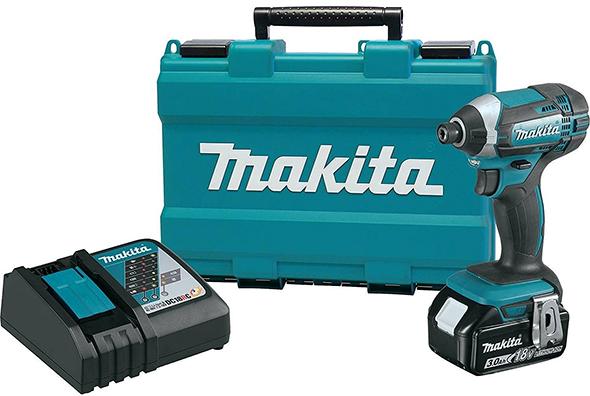 makita-xdt111-18v-impact-driver-kit
