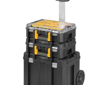 stanley-fatmax-tstak-tool-box-tower-combo