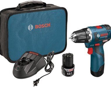 bosch-ps32-brushless-drill-kit