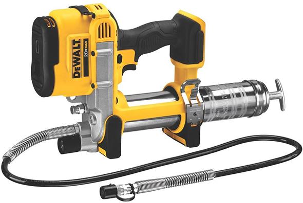 dewalt-dcgg571b-20-volt-max-tool-only-grease-gun