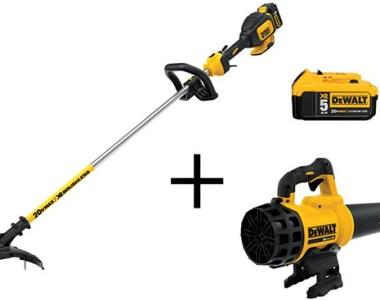 dewalt-20v-max-trimmer-blower-and-battery-bundle