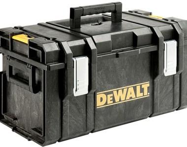 dewalt-ds300-tough-system-tool-box