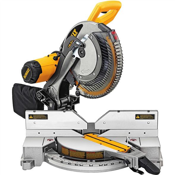 dewalt-dw716-12-inch-double-bevel-compound-miter-saw
