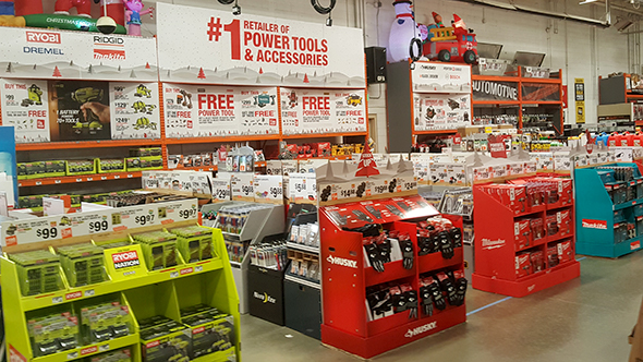 home-depot-2016-holiday-tool-deals-center