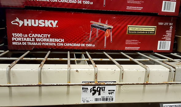 home-depot-black-friday-2016-husky-clamping-workbench
