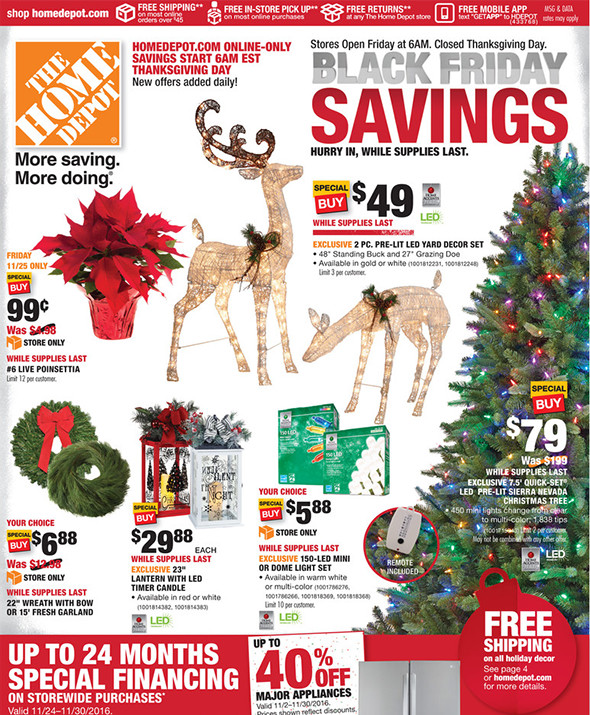 home-depot-black-friday-2016-tool-deals-ad-page-1