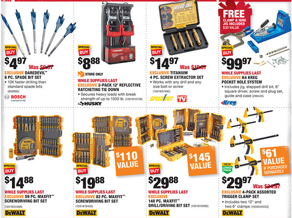 home-depot-black-friday-2016-tool-deals-ad-page-16