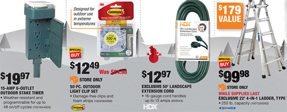 home-depot-black-friday-2016-tool-deals-ad-page-4