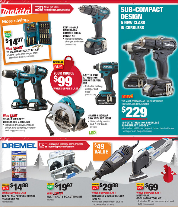 home-depot-black-friday-2016-tool-deals-ad-page-6