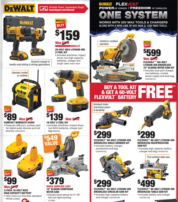 home-depot-black-friday-2016-tool-deals-ad-page-9