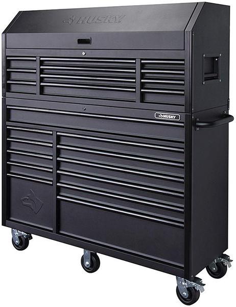husky-56-inch-heavy-duty-tool-storage-combo